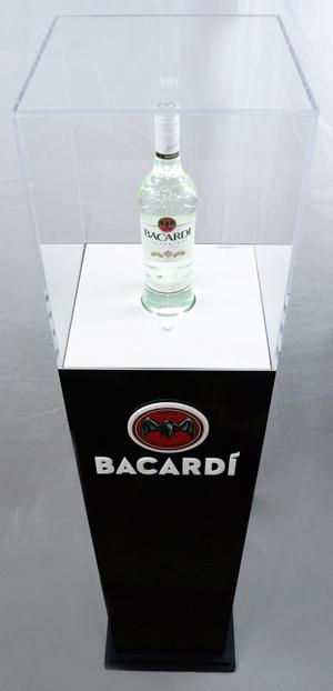 1_bacardidisplay