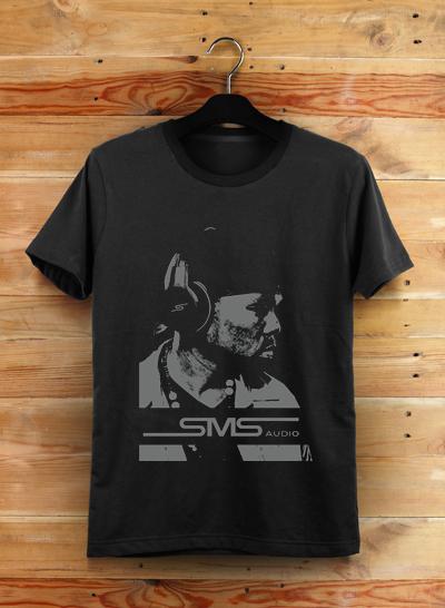 24_shirt_sms