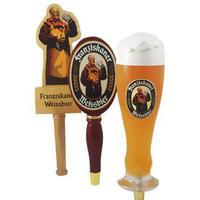 02-tap-handles