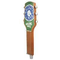 05-tap-handles