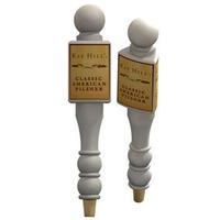 10-tap-handles