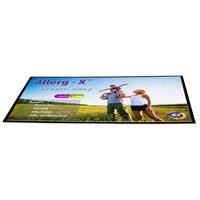 24-floormat