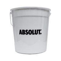 Absolut-drink-vessels-rum-bucket