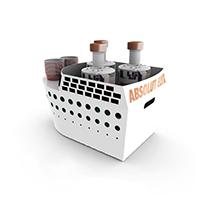 Absolut-elyx-bottle-service-2