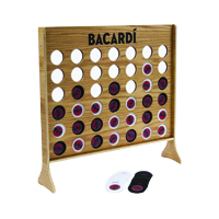 Bacardi-connect-4