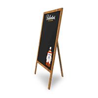 Ballantino-chalkboard