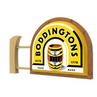 Bodingtons-pub-sign-signage