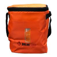 Breakthrucooler