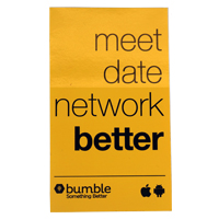 Bumble-sticker-2