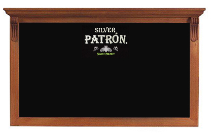 Chalkboard-for-specials