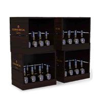 Chivas-regal-pop-display-wood-display