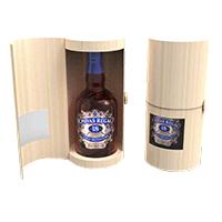 Chivas-regal-wood-packaging