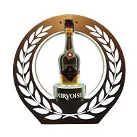 Courvoiser-illuminated-bottle-glorifier-back-bar-display-2