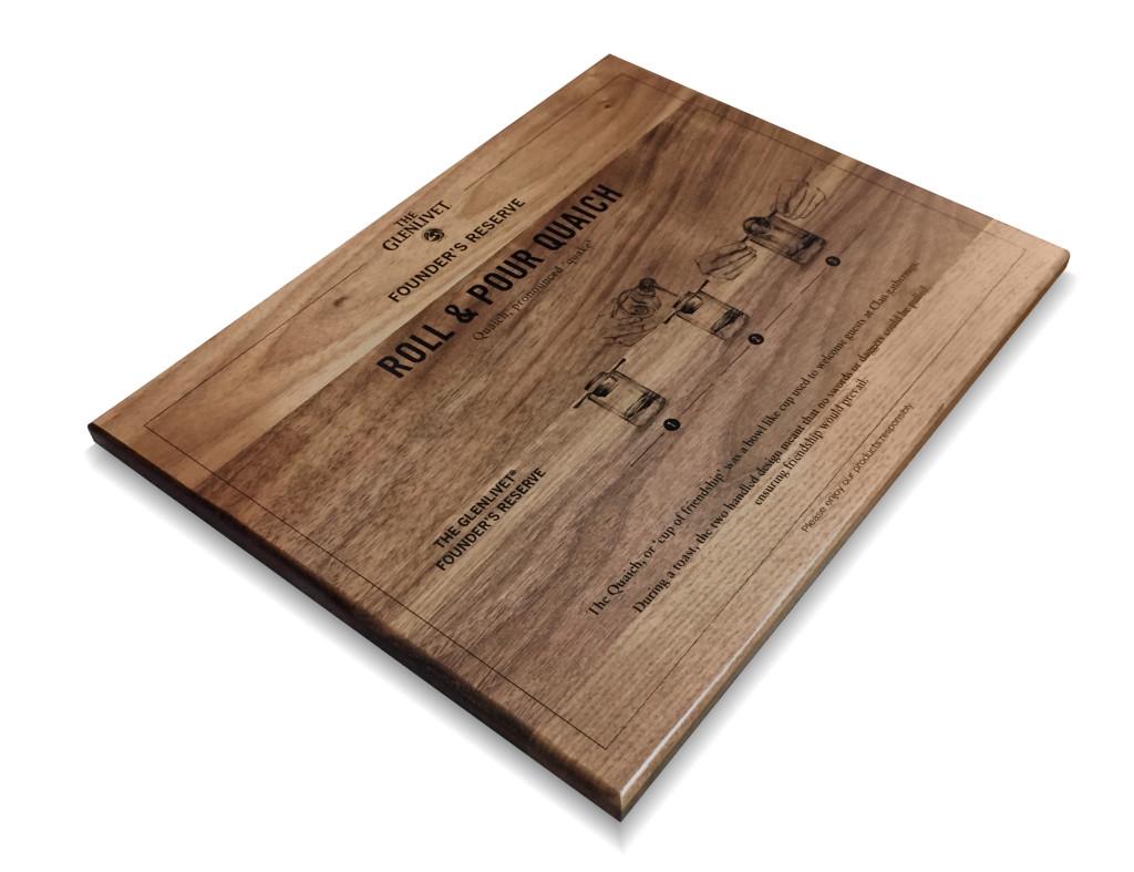 Custom-walnut-cutting-boards