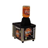 Dekuyper-shot-dispenser