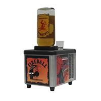 Fireball-shot-dispenser-3