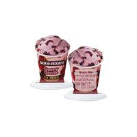 Ice-cream-table-tent