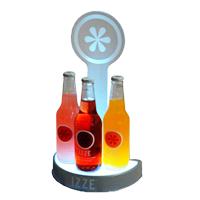Izze-bottle-glorifier