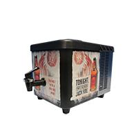 Jack-daniels-shot-dispenser
