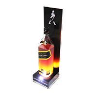 Johnny-walker-bottle-glorifier