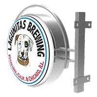 Lagunitas-brewing-pub-sign-signage