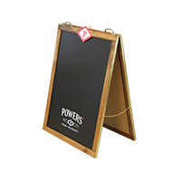 Powers-whiskey-sidewalk-signs-a-frame-signs-2