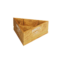 Powers-whiskey-wood-caddy-2