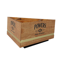 Powers-whiskey-wood-caddy-3