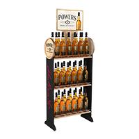 Powers-whiskey-wood-display-2