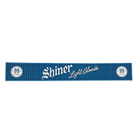 Shiner-bar-rail-mat