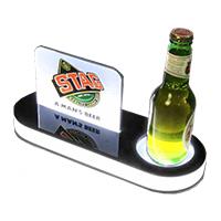 Stag-bottle-glorifier