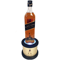 Stock-bottle-glorifier
