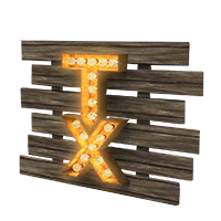 Tx-illuminated-sign-signage