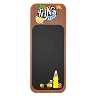 Trina-zero-chalkboard