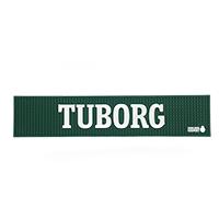 Turborg-bar-mats-bar-rail-mats