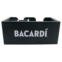Bacardi-bar-caddy