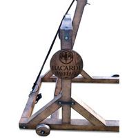Bacardi-oakheart-catapult-side-shield