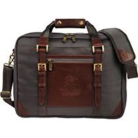 Bainbridge-15inch-computer-briefcase
