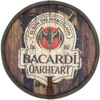 Barrel-head-wall-sign