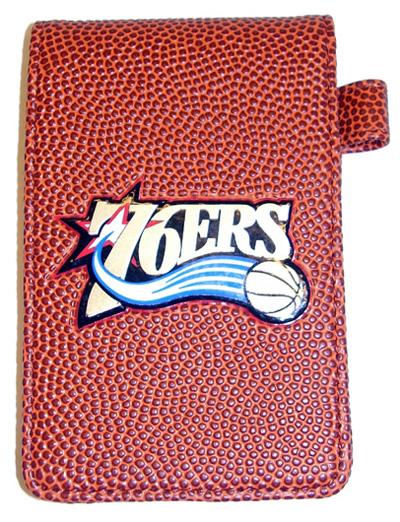 Basketball-memo-pad