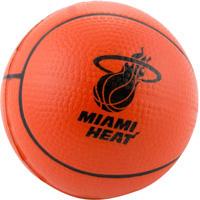 Basketball-stress-ball