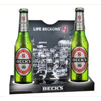 Beer-bottle-glorifier