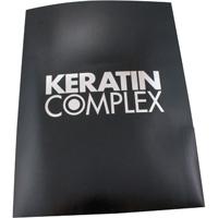 Black-folder-with-foil-logo