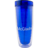 Blue-double-wall-tumbler