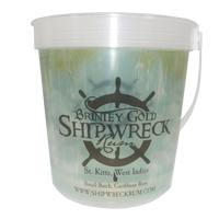 Briney-gold-drink-bucket