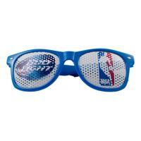 Budlight-nba-pinhole-sunglasses