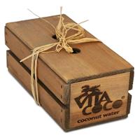 Burnt-logo-wood-box