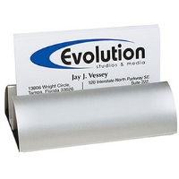 Business-card-holder-laser-engraved