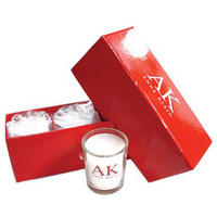 Candle-packaging