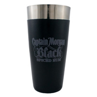 Captain-morgan-black-vinyl-mixer-shaker